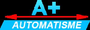 Logo A+ Automatisme